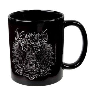cup Behemoth - Abyssum - PLASTIC HEAD, PLASTIC HEAD, Behemoth