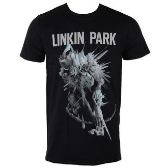 t-shirt metal men's Linkin Park - Bow - PLASTIC HEAD, PLASTIC HEAD, Linkin Park