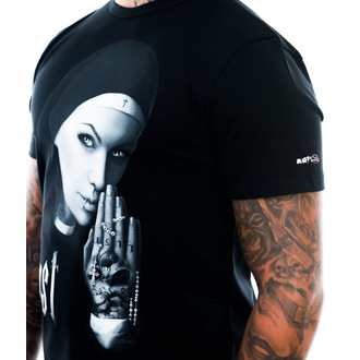 t-shirt men's - Lust - ART BY EVIL, ART BY EVIL