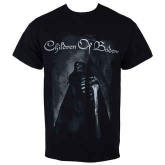 t-shirt metal men's Children of Bodom - - RAZAMATAZ, RAZAMATAZ, Children of Bodom