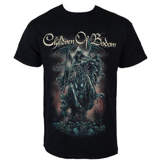t-shirt metal Children of Bodom - - RAZAMATAZ, RAZAMATAZ, Children of Bodom