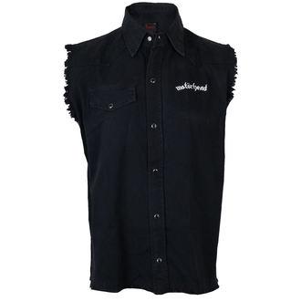 vest men's Motörhead - Victoria Aut Morte 1975-2015 - RAZAMATAZ, RAZAMATAZ, Motörhead