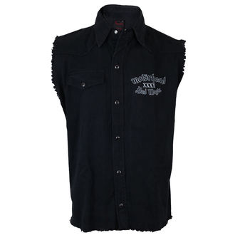 vest men's Motörhead - Bad Magic - RAZAMATAZ, RAZAMATAZ, Motörhead