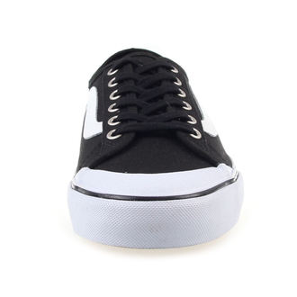 low sneakers men's - Black Ball - VANS, VANS