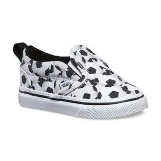 low sneakers children's - Slip-On (Sports) - VANS, VANS