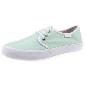 low sneakers women's - Tazie - VANS, VANS