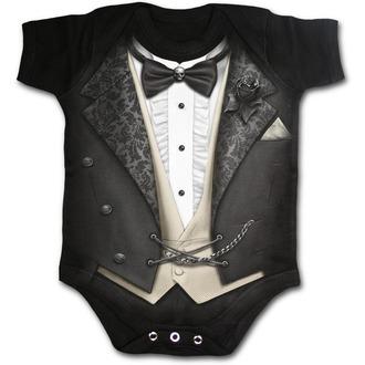 body children's SPIRAL - Tuxedo, SPIRAL