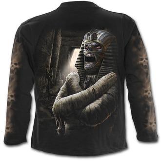 t-shirt men's - Pharaoh's Curse - SPIRAL