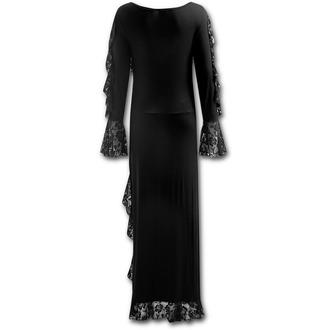dress women SPIRAL - Temptress - D064F129