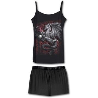 sleepwear women's (pajama) SPIRAL - Wyvern, SPIRAL