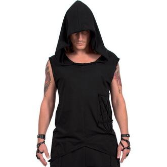 vest (unisex) AMENOMEN, AMENOMEN
