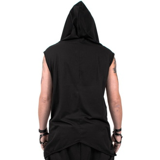 vest (unisex) AMENOMEN - Desire-007