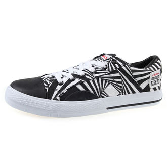 low sneakers men's - VISION - VMS6FWCL02
