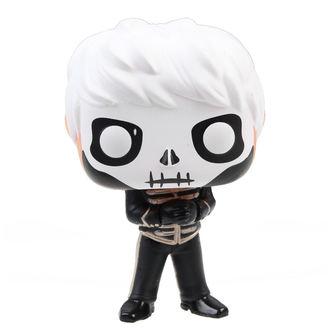 figurine My Chemical Romance - POP! - Gerard Way, POP, My Chemical Romance