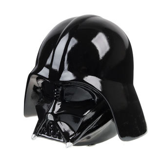 box Star Wars - Darth Vader, NNM