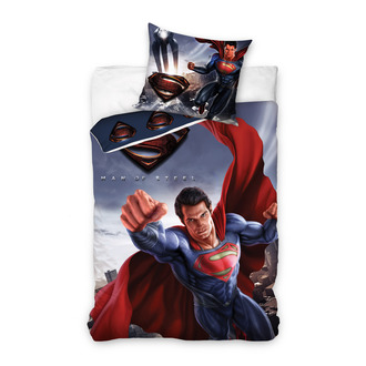 bedding Superman