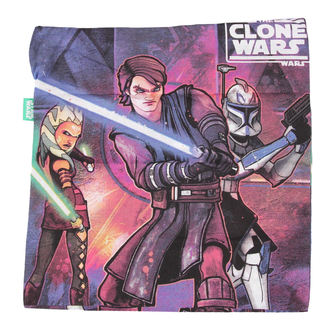 bedding to pillow Star Wars - Anakin - Bravado EU, BRAVADO EU