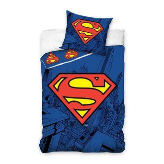 bedding Superman