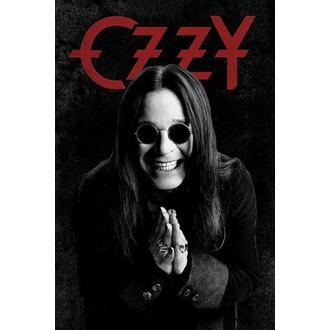 poster Ozzy Osbourne - Pray - PYRAMID POSTERS, PYRAMID POSTERS, Ozzy Osbourne
