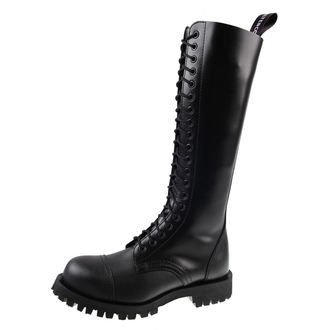 boots ALTER CORE - 20 eyelet - 554, ALTERCORE