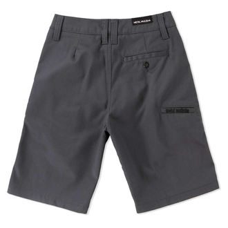 shorts children's METAL MULISHA - OCOTIL LO, METAL MULISHA