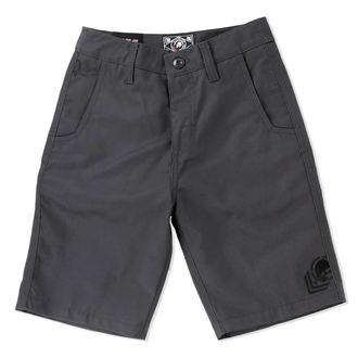 shorts children's METAL MULISHA - OCOTIL LO, METAL MULISHA
