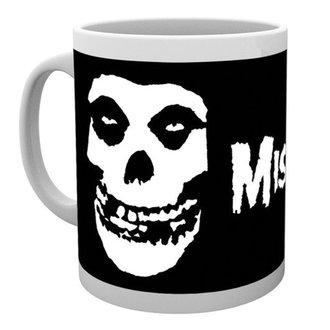 cup Misfits - Fiend - GB posters, GB posters, Misfits