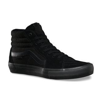 high sneakers men's - - VANS, VANS