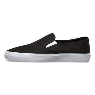 low sneakers women's - VANS - V19MY28