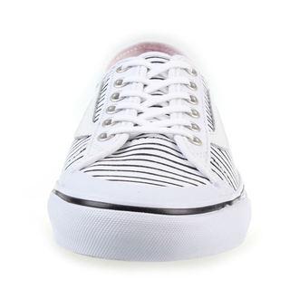 low sneakers women's - Black Bal SF - VANS, VANS