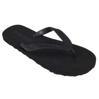 flip-flops women's unisex - PROTEST, PROTEST