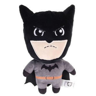 puppy toy DC Comics - Batman
