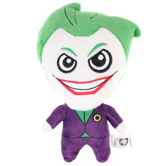 puppy toy DC Comics - Joker