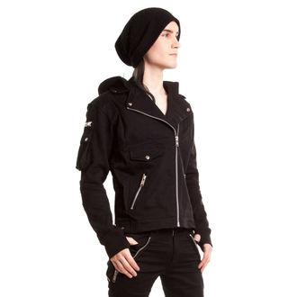 spring/fall jacket men's - Muse - VIXXSIN, VIXXSIN