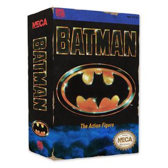 figurine Batman - 1989, NECA