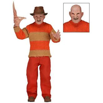 figurine Night mare of Elm Street - Freddy Krueger, NECA