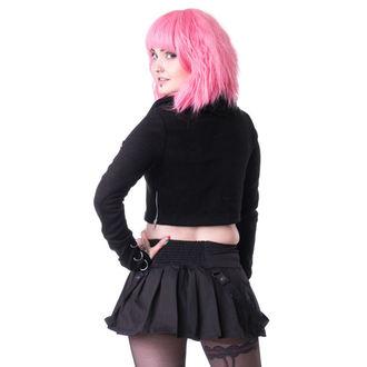 skirt women's HEARTLESS - Rehab - POI021