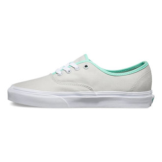 low sneakers women's - VANS - V3B9IHQ