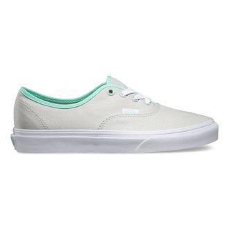 low sneakers women's - VANS - V3B9IHQ