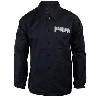 spring/fall jacket men's Pantera - Coach - BRAVADO, BRAVADO, Pantera