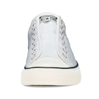 low sneakers women's - Chuck Taylor All Star Slip - CONVERSE, CONVERSE