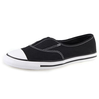 low sneakers women's - Chuck Taylor All Star Cove - CONVERSE, CONVERSE