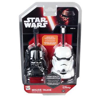 transmitter Star Wars - Darth Vader & Stormtrooper, NNM