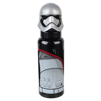 bottle Star Wars - Episode VII - Captain Phasma