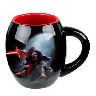 cup Star Wars - Hernia Ren