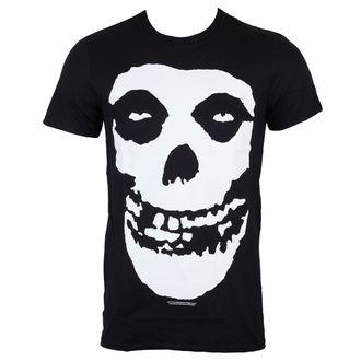 t-shirt metal Misfits - - ROCK OFF, ROCK OFF, Misfits
