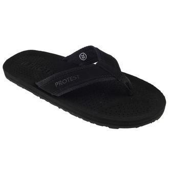 flip-flops men's - PROTEST, PROTEST