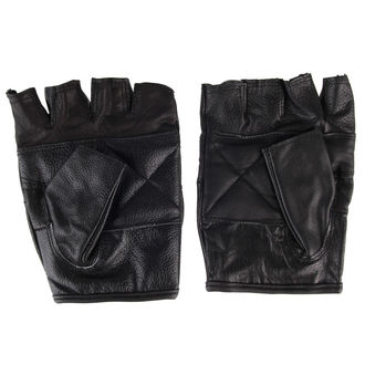 gloves leather OSX - GLOVE / PANTHER - AC07