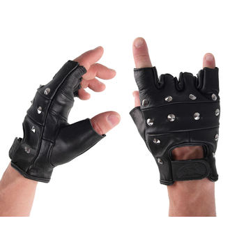 gloves leather OSX - DRAC, OSX
