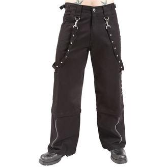 pants men DEAD THREADS - TT9499